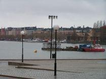 stockholm1-113
