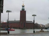 stockholm1-114
