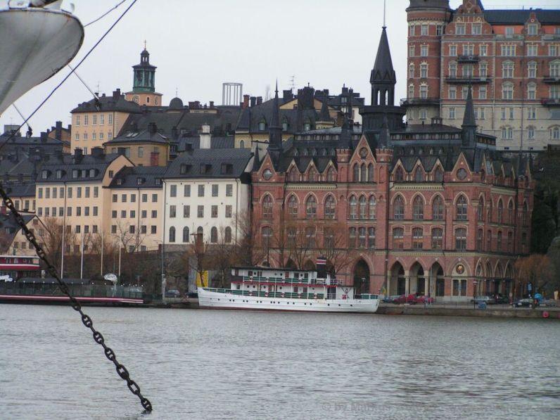 stockholm1-118