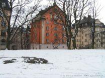 stockholm1-143
