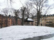 stockholm1-148