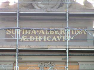 stockholm1-151
