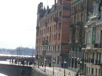 stockholm1-155