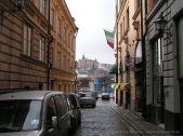stockholm1-160