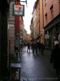 stockholm1-163