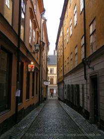 stockholm1-165