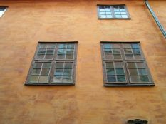 stockholm1-172
