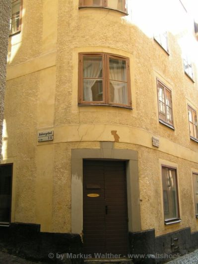 stockholm1-176