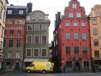 stockholm1-189