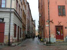 stockholm1-193