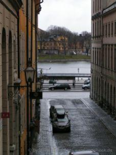 stockholm1-195