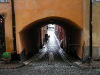 stockholm1-198