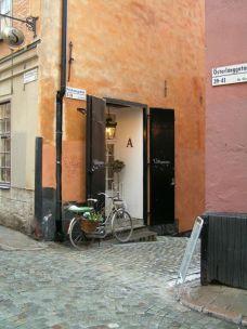 stockholm1-199