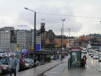 stockholm1-200