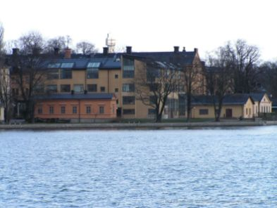 stockholm1-202