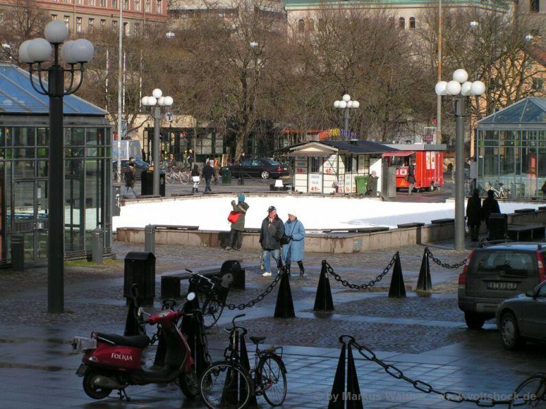 stockholm1-225