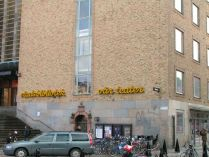 stockholm1-227