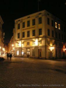 stockholm1-245