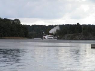 5drottningholm-001
