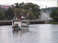 5drottningholm-012