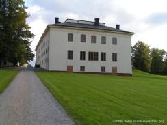 5drottningholm-056
