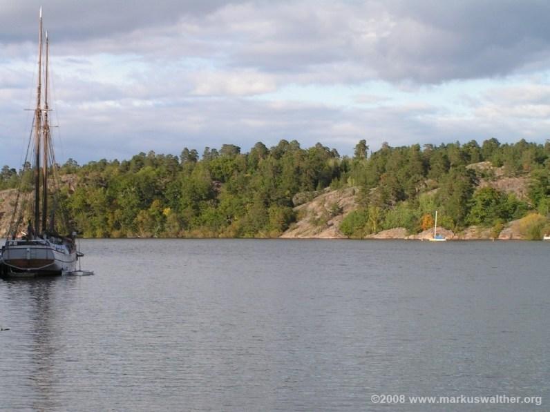 5drottningholm-061