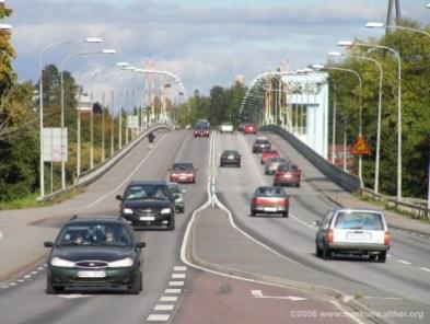 5drottningholm-069