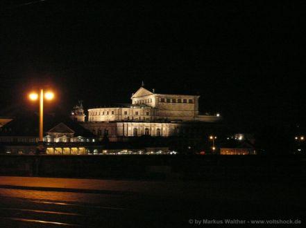 dresden-nacht-17