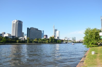frankfurt_2012-17