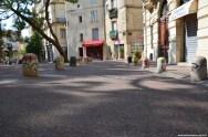 montpellier_2012-008