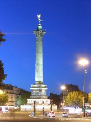 paris-022