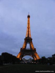 paris-071