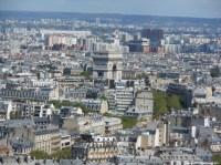 paris_1_mai-011