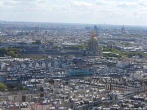 paris_1_mai-013