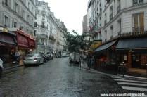 paris_ah_2011-005