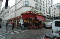 paris_ah_2011-006