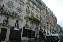 paris_ah_2011-015