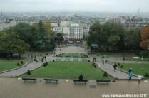 paris_ah_2011-043