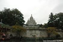 paris_ah_2011-049