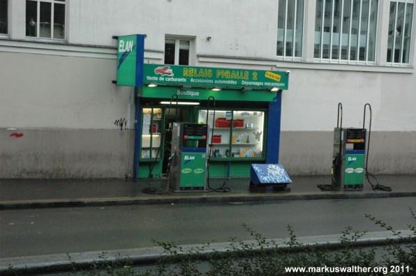 paris_ah_2011-052