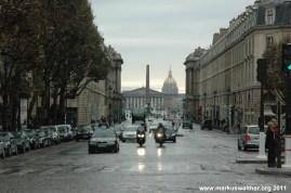 paris_ah_2011-054