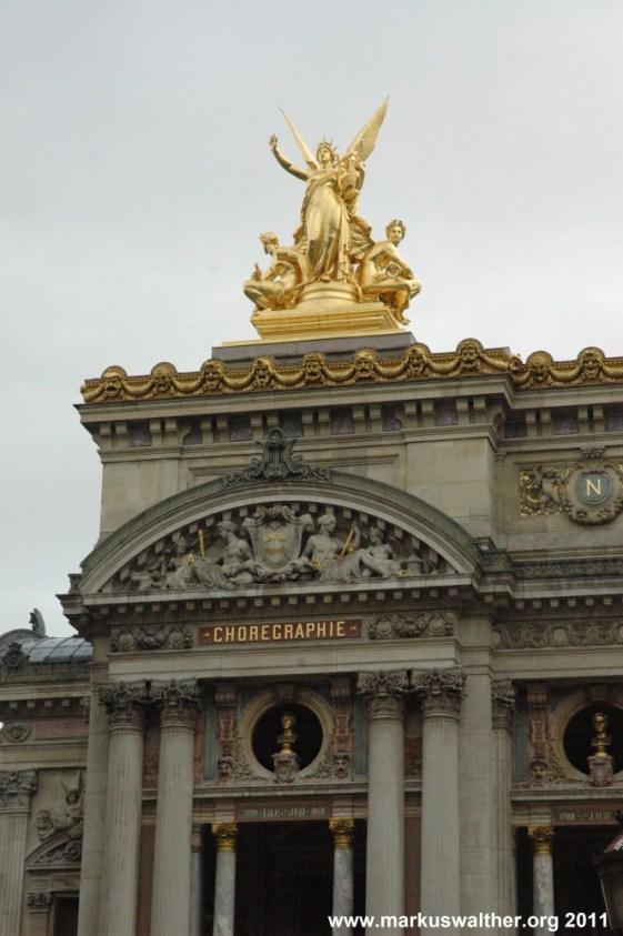 paris_ah_2011-059