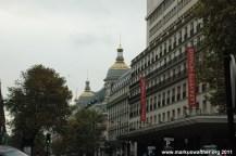 paris_ah_2011-063