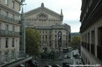 paris_ah_2011-070
