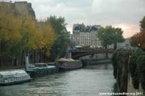paris_ah_2011-091