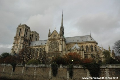 paris_ah_2011-097