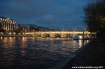 paris_ah_2011-105
