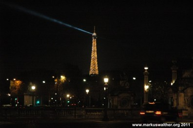 paris_ah_2011-111