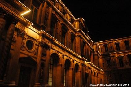 paris_ah_2011-119