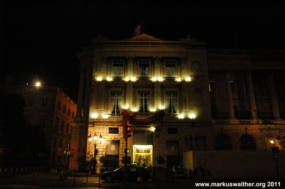 paris_ah_2011-132